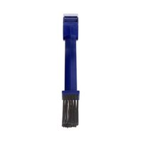 Wholesale Gear and Chain Dirt Grunge Cleaning Brush Brusher Cleaner Tool for Motorcycle Cycling Bike Chain Gear Cleaner