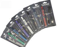 Cheap Snoop Dogg blister kit Snoop Dogg kit Snoop Dogg herbal vaporizer wax dry herb atomizer VS CE4 blister kit EVOD blister kit AGO G5 kit DHL
