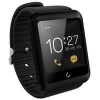 answering systems - Compatible with ios and Android system Bluetooth inch IPS Screen smart wearable device smart watch