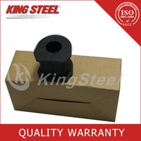Wholesale OE Front Axle Rubber Stabilizer Bushing for Toyota CAMRY GRACIA MCV25