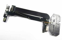 For Nokia   Free shipping Slide Flex Cable Slide FLEX Ribbon Replacement for N95