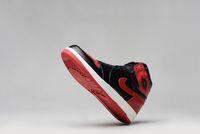 pvc snake leather - Nike dan jordan retro Black Snake Cheap air jordan1S basketball shoes retro AJ Retro Shoes Sneakers