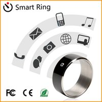 jewelry made in china - Smart R I N G Timepieces Jewelry Eyewear Jewelry Jewelry Tools Equipment Jewellery Tools In China Brass Hammer Making Earrings