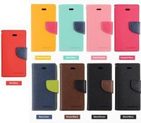 Cheap For LG optimus g2 Best Leather  d686 g2