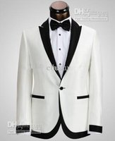 best buy vest - ebelz BUY New Design Haut Groom Tuxedos Men s Wedding Dress Prom Clothing Best man Suit Jacket Pants Vest Ti