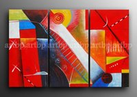 asian art gallery - Oil Painting Asian Canvas Stretched Wall Painting Bathroom Gift Huge Modern Oil Painting Abstract Art Gallery On Canvas