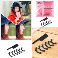 Wholesale Makrup Tools in1 Size Secret Nose Up Lifting Shaping Clip Clipper Shaper Beauty Tool Set