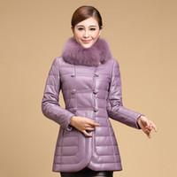Cheap Sheepskin Coat Sales   Free Shipping Sheepskin Coat Sales