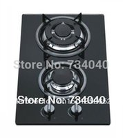 Wholesale gas cooktop gas cooker built in cooktop stainless steel cooktop gas stove gas hob kitchen appliance