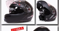 Wholesale New Helmets LS2 helmet motorcycle helmet LS2 FF370 latest version have bag original many kinds of colors