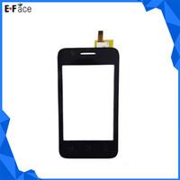best buy screens - OT Best Buy OT Touch Screen Digitizer Glass Black White Free DHL Shipping