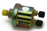 Wholesale NPT Engine Oil pressure Sensor Gauge Sender Switch sending unit part Mpa