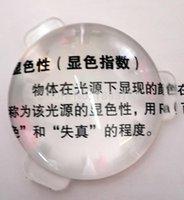 acrylic convex mirror - d google cardboard Acrylic double convex lens with legs diameter mm focal length mm Storm mirror samples