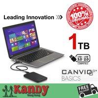 500gb external hard drive - USB hd externo portable HDD disk USB3 GB TB External Hard Drive metal Best Price