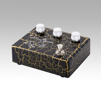 Wholesale NEW KLON overdrive guitar pedal Professional Overdrive B L beautiful Classic guitar IN STOCK