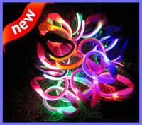 Wholesale Newest LED Shoe Light Portable Bike Cycling Sports Shoes Wrist Safety Signal Plastic LED Light Shoe Clip flash luminous
