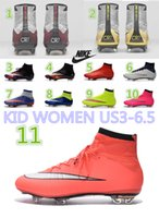 Cheap Nike Women Shoes Best Nike Football Boots