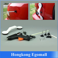 auto body repair kit - Pops Dent ding Auto Body Dent Repair kit car truck SUV Pops Dent Dent Repair Removal Tool DIY