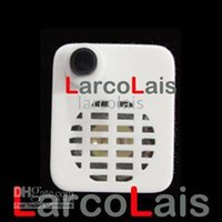 Wholesale Wireless Entry Safety Security Alarm Welcome Doorbell LLDA5943