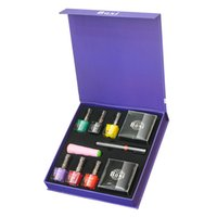 Wholesale Platinum Ni painting nail polish nail polish bottles of nail polish nail polish nail polish nail accessories gelish