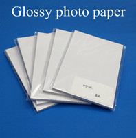 apply paper - R Glossy Photo Paper apply to inkjet printer amp Waterproof photo paper Sheets bag SIZE mm