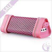Cheap ER151 Waterproof Outdoor Speakers Wireless Bluetooth Speakerphone for iPhone 6 Plus iPad Air Mini 2 Samsung Galaxy NOTE 4 3 S5 S4 HTC One M8
