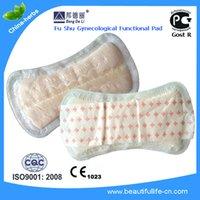 sanitary pads - sanitary pads sanitary cushions gynecological inflammation pad