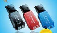 adata warranty - 2016100 Real ADATA UV100 GB GB GB GB GB GB GB GB USB Flash Memory USB Stick from memorygeek for months warranty