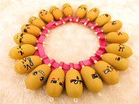 sausage - New Styles CM Japan Cute Face Crispy sausage Squishy Charm With Original Package Squishy Pandent
