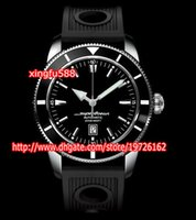Cheap Automatic mechanical Best Quartz watches