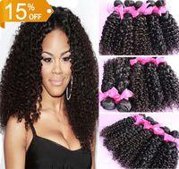 Cheap Mongolian Hair Kinky Curly Weave Best Kinky Curly Under $50 Kinky Curly Hair