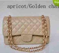 Wholesale High quality new arrive Fashion bags women handbag bag Shoulder Bags lady Totes handbags bags lys512