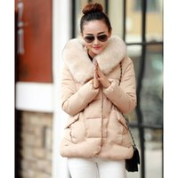 Wholesale Fur Coats Clearance - Buy Cheap Fur Coats Clearance from