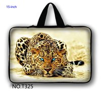 acer netbook case - Golden Lion quot quot Laptop Netbook Sleeve Bag Case Hide Handle Fit HP DELL ACER Sony