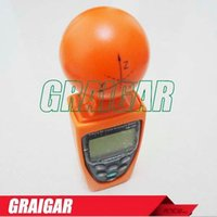 Wholesale 3072 EMF Tester TENMARS TM MHz GHz