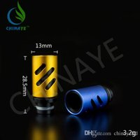best buy sales - Popular handheld vaporizer drip tip best e cigs to buy drip tip product vape tips for sale