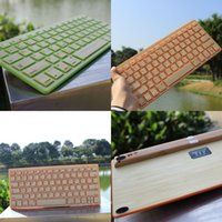 android tablet features - Featured and Personalize Bamboo Bluetooth Keyboard for Mac Windows Android PC Tablet Smart Phone iPad