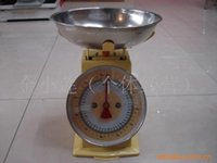 Wholesale Dial scale scales mechanical scales spring scale iron scales