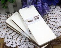 best books sales - Free Ship Large Size Paper Bookmarks Kraft Paper White Card Book Note Blank Card Swing Tags Best Prices Hot Sale