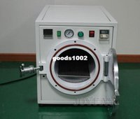 Cheap Semi-automatic Air Bubble Best remove machine