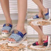 Cheap platforms & wedges 2014 home sandals for women shoes comfortable breathable slippers JELLY sandals women