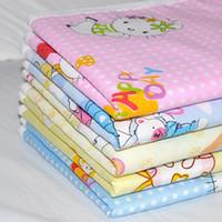 Cheap A diaper for newborns Best baby children and adult trocador matelas a langer