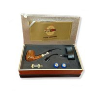 Cheap epipe 618 Best pipe 618