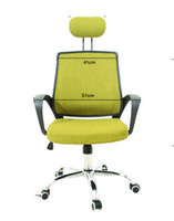 Wholesale Ergonomic Office Chairs Lift Office Chair Computer Chair High Quality Office Furniture