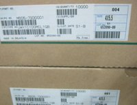 Wholesale 100PCS V UF JAPAN NICHICON SURFACE MOUNT CAPACITOR V10UF X5 mm SMD with tracking number order lt no track