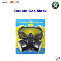 Cheap respirator Best gas mask