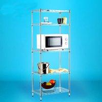 sharp carousel microwave best buy