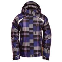 Wholesale cheap skiing clothes rossignol brand woman plaid ski jackets wear uk snowboarding clothing gear snowboard set pantalon hoodies