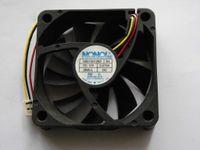 Wholesale NONO G6015S12B2 BA V A Wire HLT5087 HLT5687 HLT6187 HLT5687SAX XAA HLT6187SX XAA Cooling Fan
