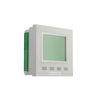 Wholesale PFC Controller